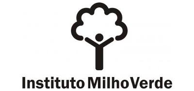 Instituto Milho Verde