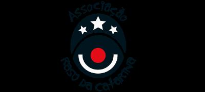 Associação Raso da Catarina