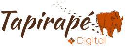 Tapirapé Digital