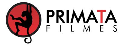Primata Filmes