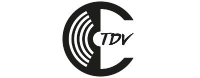 Coletivos TDV